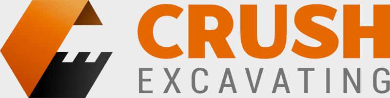 CrushExcavating-logo